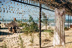 Arthur Rosa - Brazil Destination Wedding Photographer Based in Fortaleza, Ceará