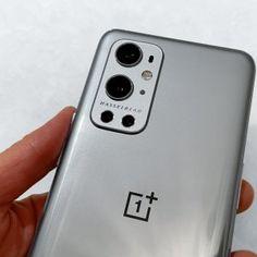 News tech : L'essentiel de l'info sur les nouvelles technologies - Frandroid Inverter Ac, Cheap Phones, Dolby Atmos, Tech News, Smartphone, Samsung Galaxy, Product Launch, New Technology