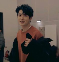"""Jaehyun being the nation's boyfriend,a thread"" Jaehyun Nct, Valentines For Boys, Jung Yoon, Jung Jaehyun, Jong Suk, Culture, Mingyu, Most Beautiful Man, Boyfriend Material"