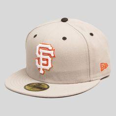 9e109f20195ad 10 Delightful hats images