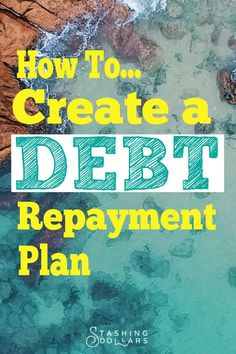 While specific debt relief companies have their own requirements for candidates, there are a number of fields that individuals can examine in order to determine whether or not they will likely be good candidates for such programs. Debt Repayment, Debt Payoff, Debt Consolidation, Get Out Of Debt, Budgeting Money, Debt Free, Simple, Freedom, Free Tips