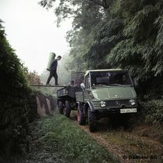 421 © Daimler AG