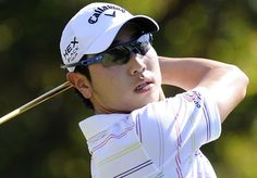 Sang-Moon Bae enjoyed a career year on the JGTO last season, where he became one of golf's rising superstars. Bae won three tournaments in 2011, with victories at the Vana H Cup KBC Augusta, the Coca-Cola Tokai Classic and the Japan Open, and he posted seven top-3 finishes in his 19 JGTO starts.