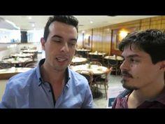 O que o Tiago Bastos de hoje diria se estivesse começando agora no Marke...http://bit.ly/2fsKTM8