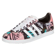 otto adidas originals damen