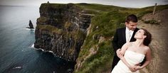 How to Elope in Ireland !! This is exactly what I want to do!!!