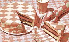 cake - toiletpaper
