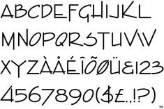 Image result for Architect Handwriting Font Adobe Typekit