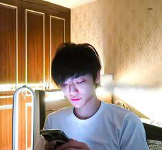 Nct Dream Jaemin, Lucas Nct, Asian Babies, Na Jaemin, Luxe Life, Cute Anime Guys, Korean Men, Cartoon Pics, Taeyong
