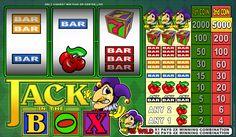 Jack in the Box - http://casinospiele-online.com/kostenlose-spielautomat-jack-in-the-box-online/