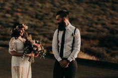 Kwaaymii Point Elopement in the California Sunset California Sunset, Wedding Blog, Romantic, Film, Movies, Film Stock, Film Movie, Romance Movies, Movie