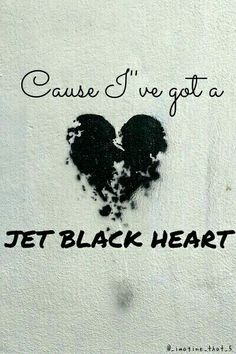 """Jet Black Heart"" - 5 Seconds of Summer"
