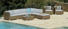 Outdoor Furniture | Patio Furniture | Garden Furniture