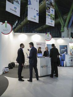 5º Foro Greencities & Sostenibilidad, 2º #ForoTikal y XV Encuentro Iberoamericano de Ciudades Digitales | Celebrados del 2 al 3 de octubre en el Palacio de Ferias y Congresos de #Malaga (Fycma).