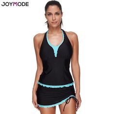 10 Best SWIMWEAR images  afc04a253