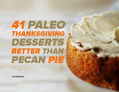 41-Paleo-Thanksgiving-Desserts-Better-Than-Pecan-Pie