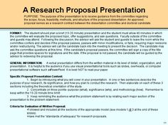 Example Of A Thesis Statement In An Essay Pakistan War Against Terrorism Essay In English Essay On Terrorism In  Pakistan Is The Biggest Threatening Of Pakistan People Of Pakistani Are  Fearful Due  General Essay Topics In English also My School Essay In English Proper Essay Format Example  Weed  Pinterest  Grammar Help  Examples Of Thesis Statements For Expository Essays