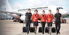 Vé máy bay đi Đà nẵng giá rẻ Jetstar 2 tháng cuối năm  http://vemaybayreonline.net/cap-nhat-ve-may-bay-di-da-nang-gia-re-jetstar-2-thang-cuoi-nam-2017/
