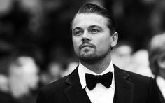 The Great DiCaprio