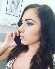 Scatti Rubati...�� I più Belli❣️ #mua #makeupartist #bride #brides #truccosposanapoli #Truccosposaacerra #truccocerimonia #wedding  #makeup #makeupwedding #maccosmetics #maclipstick #macpigment #brandLove #anastasiabeverlyhills #maccosmetics #wlpesteticadifrancescaromano http://gelinshop.com/ipost/1523163852534063264/?code=BUjXXQtAiCg