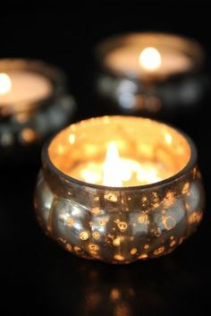 Best CANDLE MANIA Images On Pinterest Candle Holders Candles - Restaurant candle holders for table