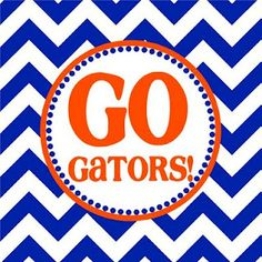 Gator Football printables AND Bama Football printables in one place. who knew.