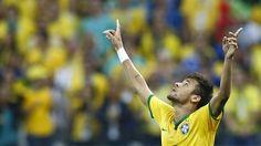 Neymar Article
