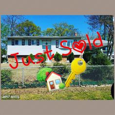 It's a very busy day today in the DMV real estate Mkt. Time for settlement #2! This deal definitely goes down in the memory books! Congratulations to my sellers for getting a multiple offers within 24 hrs of the house going active! A straight all CASH deal above list price with no contingencies! #SOLD #BarschRealty #BeyondExpectations #EstateSale #FortWashington #PGCounty