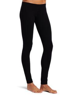 GGO Clothing Women's Long Legging, via https://myamzn.heroku.com/go/B005P4KAA6/GGO-Clothing-Womens-Long-Legging