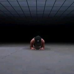 Fitness Workouts, Gym Workout Videos, Gym Workout For Beginners, Fitness Workout For Women, At Home Workouts, Fitness Motivation, Workout Routines, Bora Malhar, Physical Fitness