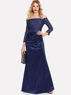 373 Best Fashion images in 2019  38b053da557d