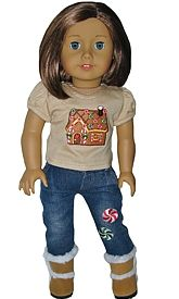 doll patterns doll clothes accessories a girl dresses doll clothes