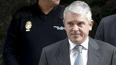 Maniobras de última hora para suspender el juicio de la Gürtel