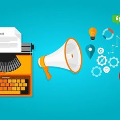 We accept article that are as a review or pure #marketing text. #contentmarketing ,#guestarticles ,#guestpost