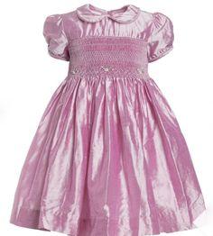 """""""darling dresses"""""""