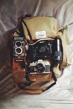 joramnathanael:  ready. go further. © Joram Nathanael