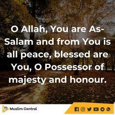 Nouman Ali Khan, Most Popular Series, Muslim, Allah, Peace, Islam, Sobriety, World