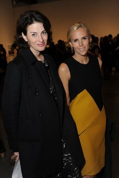 Marina Rust Connor and Tory Burch Marina Rust, High Society, Beautiful Outfits, Style Icons, What To Wear, Tory Burch, Chelsea, High Waisted Skirt, Minimalist