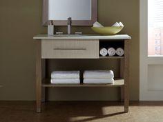 KLEM, furniture for hospitality - Jasper Group Brand Hospitality, Cosmos, Jasper, Vanity, Gallery, Table, Arrow Keys, Close Image, Imagination