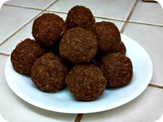 No-Bake Chocolate Coconut Ice Cream Torte Recipes — Dishmaps