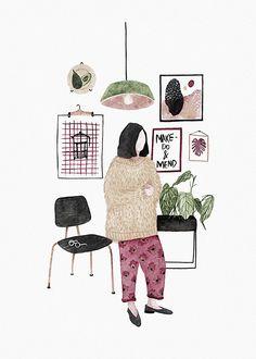 Anália Moraes-Design Crush