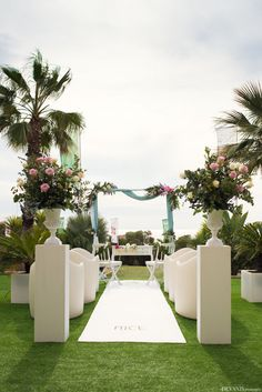 Photo from Mare Selva Eventos collection by Devanis Photography