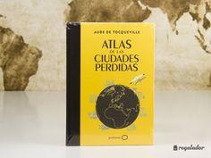libro-ciudades-perdidas-001.jpg (1000×750)