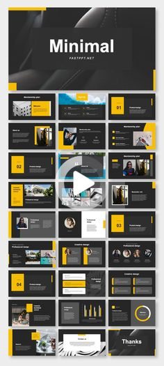 2 in 1 Creative Business Plan Presentation Template – Original and high quality PowerPoint Templates Presentation Slides Design, Presentation Layout, Slide Design, Business Presentation, Presentation Templates, Design Design, Template Brochure, Powerpoint Design Templates, Brochure Design