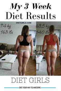 I'm so proud of myself after the 3 Week Diet. If I can do it you can to. Follow my PIN to learn more.
