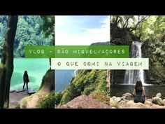 YouTube Vlog, Desktop Screenshot, Traveling, Mini, Youtube, The Journey, Places, Viajes, Trips