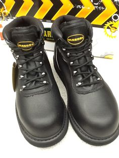 f303056910b Stocklot Steel Toecap Safety Shoes from £5 Great Hairstyles