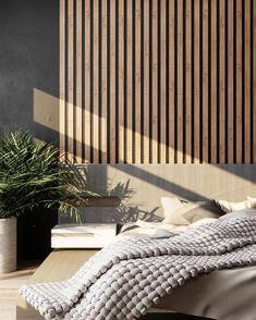 Pvc Wall Panels, Oak Panels, Decorative Wall Panels, Wood Panel Walls, Textured Wall Panels, Wood Feature Walls, Wood Slat Wall, Wooden Slats, Modern Wall Paneling