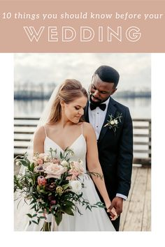 10 things you should know before your WEDDING Bridesmaid Dresses, Wedding Dresses, Wedding Tips, Fashion, Bridesmade Dresses, Bride Dresses, Marriage Tips, Moda, Bridal Gowns