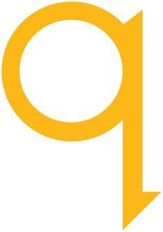 Q Dr Odd Letter Work Q